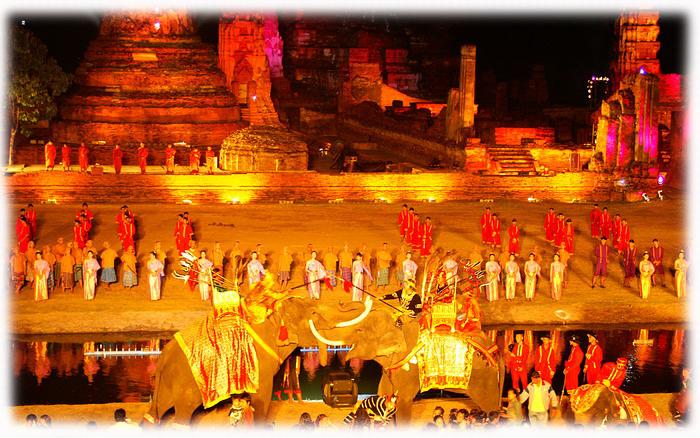 Ayothaya-Ayutthaya-Hotel-Glorious6