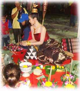 Ayutthaya-Hotels-Ayutthaya-Hotel-Travel-Loykratong