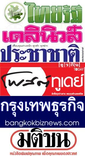 Ayothaya-Ayutthaya-Hotels