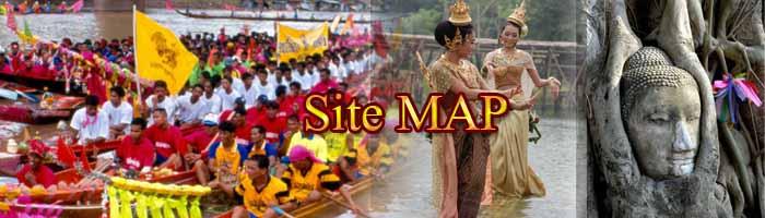 Ayothaya-Hotel-Ayutthaya-Hotels-SiteMap