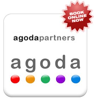 Ayutthaya-Hotel-Agoda-BOOKING