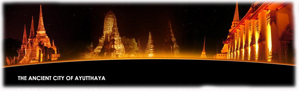 Ayothaya-Hotel-Ayutthaya
