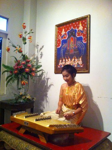 รับบรรเลงดนตรีไทย,วงดนตรีไทย,ดนตรีไทยบรรเลง,งานแต่งงาน,ไทย,ขิม
