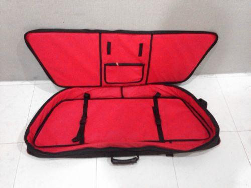 กระเป๋าขิม กระเป๋าใส่ขิม ขิมคางหมู กระเป๋าใส่เครื่องดนตรี