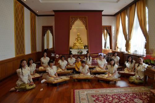 ขิม,บ้านเก่งขิม,เรียนขิม,สอนขิม,ดนตรีไทย,เรียนดนตรีไทย,หาที่เรียนขิม,ครูเก่ง,ดนตรีบำบัด,ตีขิม,สอนขิม,กิจกรรม,ว่าง,สมาธิสั้น,อีคิว,เด็ก,เด็กพิเศษ,เด็กเล็ก