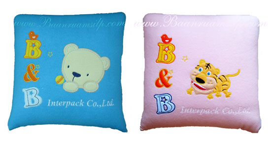��͹������,Blanket Pillow,2 In 1 Pillow