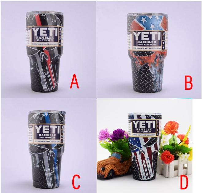 แก้ว Yeti, แก้วเยติ , แก้วเก็บความร้อน, แก้วเก็บความเย็น , แก้วสแตนเลส แก้วรูปทรงอื่น ๆ ฯลฯ