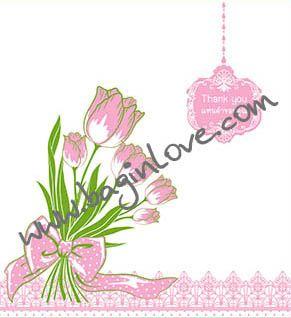 ลายสกรีน ถุงผ้า กระเป๋าผ้า ลดโลกร้อน ของชำร่วย งานแต่ง หน่วยงาน องค์กร จาก baginlove.com