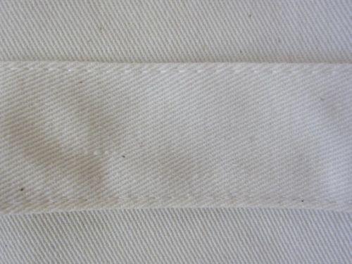 หูเทปผ้าในตัว - baginlove.com