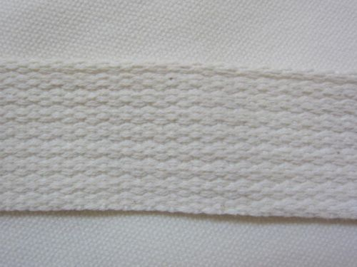 หูเทปลอน สำหรับถุงผ้านาโน - baginlove.com