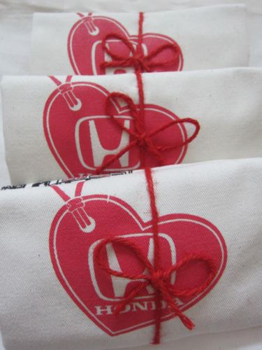 ถุงผ้าดิบ กระเป๋าผ้าดิบ ลดโลกร้อน ผ้าดิบลายสอง ผ้าแคนวาส สกรีนลาย จาก baginlove.com ถุงผ้าดิบ กระเป๋าผ้าดิบ ลดโลกร้อน ผ้าดิบลายสอง ผ้าแคนวาส สกรีนลาย จาก baginlove.com ถุงผ้าดิบ กระเป๋าผ้าดิบ ลดโลกร้อน ผ้าดิบลายสอง ผ้าแคนวาส สกรีนลาย จาก baginlove.com ถุงผ้าดิบ กระเป๋าผ้าดิบ ลดโลกร้อน ผ้าดิบลายสอง ผ้าแคนวาส สกรีนลาย จาก baginlove.com ถุงผ้าดิบ กระเป๋าผ้าดิบ ลดโลกร้อน ผ้าดิบลายสอง ผ้าแคนวาส สกรีนลาย จาก baginlove.com ถุงผ้าดิบ กระเป๋าผ้าดิบ ลดโลกร้อน ผ้าดิบลายสอง ผ้าแคนวาส สกรีนลาย จาก baginlove.com ถุงผ้าดิบ กระเป๋าผ้าดิบ ลดโลกร้อน ผ้าดิบลายสอง ผ้าแคนวาส สกรีนลาย จาก baginlove.com ถุงผ้าดิบ กระเป๋าผ้าดิบ ลดโลกร้อน ผ้าดิบลายสอง ผ้าแคนวาส สกรีนลาย จาก baginlove.com