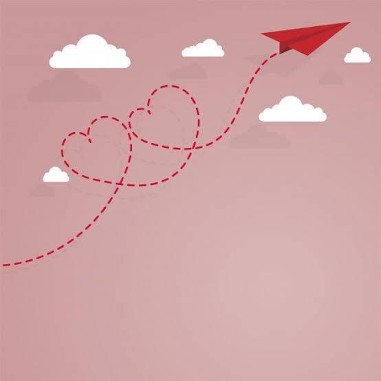 งานดีไซน์, งานศพ, ฌาปนกิจ, สกรีน, ถุงผ้าดิบ, กระเป๋าผ้าดิบ, ถุงผ้า, ลดโลกร้อน, สกรีนลายสำเร็จรูป, ขายส่ง, ลายสวยงาม เหมาะสม, จาก baginlove.com