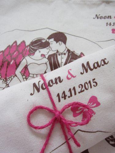 งานออกแบบสกรีน ถุงผ้า จากดีไซเนอร์ มืออาชีพ baginlove.com งานออกแบบสกรีน ถุงผ้า จากดีไซเนอร์ มืออาชีพ baginlove.com งานออกแบบสกรีน ถุงผ้า จากดีไซเนอร์ มืออาชีพ baginlove.com  บริษัท ตรวจสอบสภาพรถยนต์ และ ประกันค่ะ งานสกรีน 1 สี ออกมาสวย และ ดูดีค่ะ