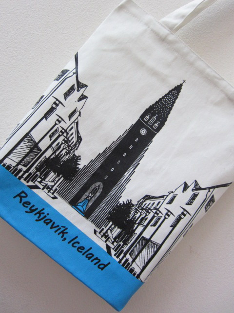 งานออกแบบ, ดีไซน์, สกรีน, ถุงผ้าดิบ, 600d, กระเป๋าผ้าดิบ, ถุงผ้า, ลดโลกร้อน, สกรีนลายสำเร็จรูป, ขายส่ง, ลายน่ารัก, จาก baginlove.com