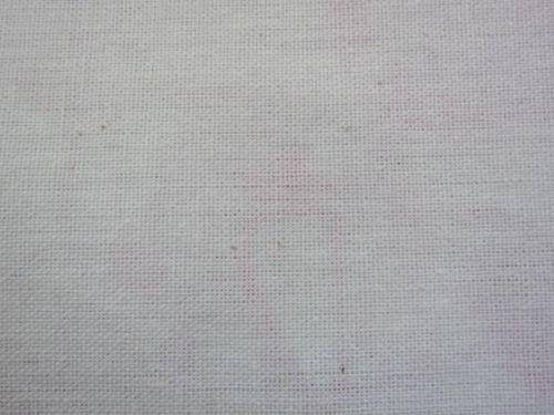 ผ้าบางทีซี - baginlove.com