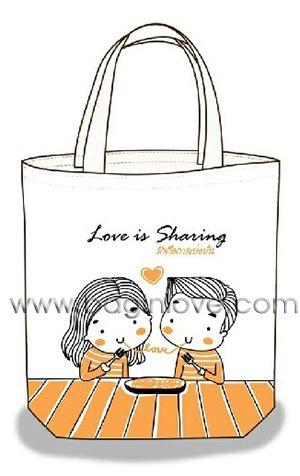 ลาย Love Collection # 3 งานสกรีน 2 สีค่ะ (ล่าสุด 16-9-16) เพิ่มชื่อ ข้อความได้เลยนะคะ   ลาย Love Collection # 2 งานสกรีน 2 สีค่ะ (ล่าสุด 4-1-16) เพิ่มชื่อ ข้อความได้เลยนะคะ  ถุงผ้าดิบ กระเป๋าผ้าดิบ ของชำร่วยงานแต่ง ลดโลกร้อน ผ้าดิบลายสอง ผ้าแคนวาส สกรีนลาย จาก baginlove.com (6)ถุงผ้าดิบ กระเป๋าผ้าดิบ ของชำร่วยงานแต่ง ลดโลกร้อน ผ้าดิบลายสอง ผ้าแคนวาส สกรีนลาย จาก baginlove.com(7)ถุงผ้าดิบ กระเป๋าผ้าดิบ ของชำร่วยงานแต่ง ลดโลกร้อน ผ้าดิบลายสอง ผ้าแคนวาส สกรีนลาย จาก baginlove.com(8)  ถุงผ้าดิบ กระเป๋าผ้าดิบ ของชำร่วยงานแต่ง ลดโลกร้อน ผ้าดิบลายสอง ผ้าแคนวาส สกรีนลาย จาก baginlove.com(9) ถุงผ้าดิบ กระเป๋าผ้าดิบ ของชำร่วยงานแต่ง ลดโลกร้อน ผ้าดิบลายสอง ผ้าแคนวาส สกรีนลาย จาก baginlove.com(10) (11) ลาย Love Collection # 2 งานสกรีน 2 สีค่ะ (ล่าสุด 4-1-16) เพิ่มชื่อ ข้อความได้เลยนะคะ  ถุงผ้าดิบ กระเป๋าผ้าดิบ ของชำร่วยงานแต่ง ลดโลกร้อน ผ้าดิบลายสอง ผ้าแคนวาส สกรีนลาย จาก baginlove.com (6)ถุงผ้าดิบ กระเป๋าผ้าดิบ ของชำร่วยงานแต่ง ลดโลกร้อน ผ้าดิบลายสอง ผ้าแคนวาส สกรีนลาย จาก baginlove.com(7)ถุงผ้าดิบ กระเป๋าผ้าดิบ ของชำร่วยงานแต่ง ลดโลกร้อน ผ้าดิบลายสอง ผ้าแคนวาส สกรีนลาย จาก baginlove.com(8)  ถุงผ้าดิบ กระเป๋าผ้าดิบ ของชำร่วยงานแต่ง ลดโลกร้อน ผ้าดิบลายสอง ผ้าแคนวาส สกรีนลาย จาก baginlove.com(9) ถุงผ้าดิบ กระเป๋าผ้าดิบ ของชำร่วยงานแต่ง ลดโลกร้อน ผ้าดิบลายสอง ผ้าแคนวาส สกรีนลาย จาก baginlove.com(10)(12) ลาย Love Collection # 2 งานสกรีน 2 สีค่ะ (ล่าสุด 4-1-16) เพิ่มชื่อ ข้อความได้เลยนะคะ  ถุงผ้าดิบ กระเป๋าผ้าดิบ ของชำร่วยงานแต่ง ลดโลกร้อน ผ้าดิบลายสอง ผ้าแคนวาส สกรีนลาย จาก baginlove.com (6)ถุงผ้าดิบ กระเป๋าผ้าดิบ ของชำร่วยงานแต่ง ลดโลกร้อน ผ้าดิบลายสอง ผ้าแคนวาส สกรีนลาย จาก baginlove.com(7)ถุงผ้าดิบ กระเป๋าผ้าดิบ ของชำร่วยงานแต่ง ลดโลกร้อน ผ้าดิบลายสอง ผ้าแคนวาส สกรีนลาย จาก baginlove.com(8)  ถุงผ้าดิบ กระเป๋าผ้าดิบ ของชำร่วยงานแต่ง ลดโลกร้อน ผ้าดิบลายสอง ผ้าแคนวาส สกรีนลาย จาก baginlove.com(9) ถุงผ้าดิบ กระเป๋าผ้าดิบ ของชำร่วยงานแต่ง ลดโลกร้อน ผ้าดิบลายสอง ผ้าแคนวาส สกรีนลาย จาก baginlove.com(10)(13)   ลาย Love Collection # 2 งานสกรีน 2 สีค่ะ (ล่าสุด 4-1-16) เพิ่มชื่อ ข้อความได