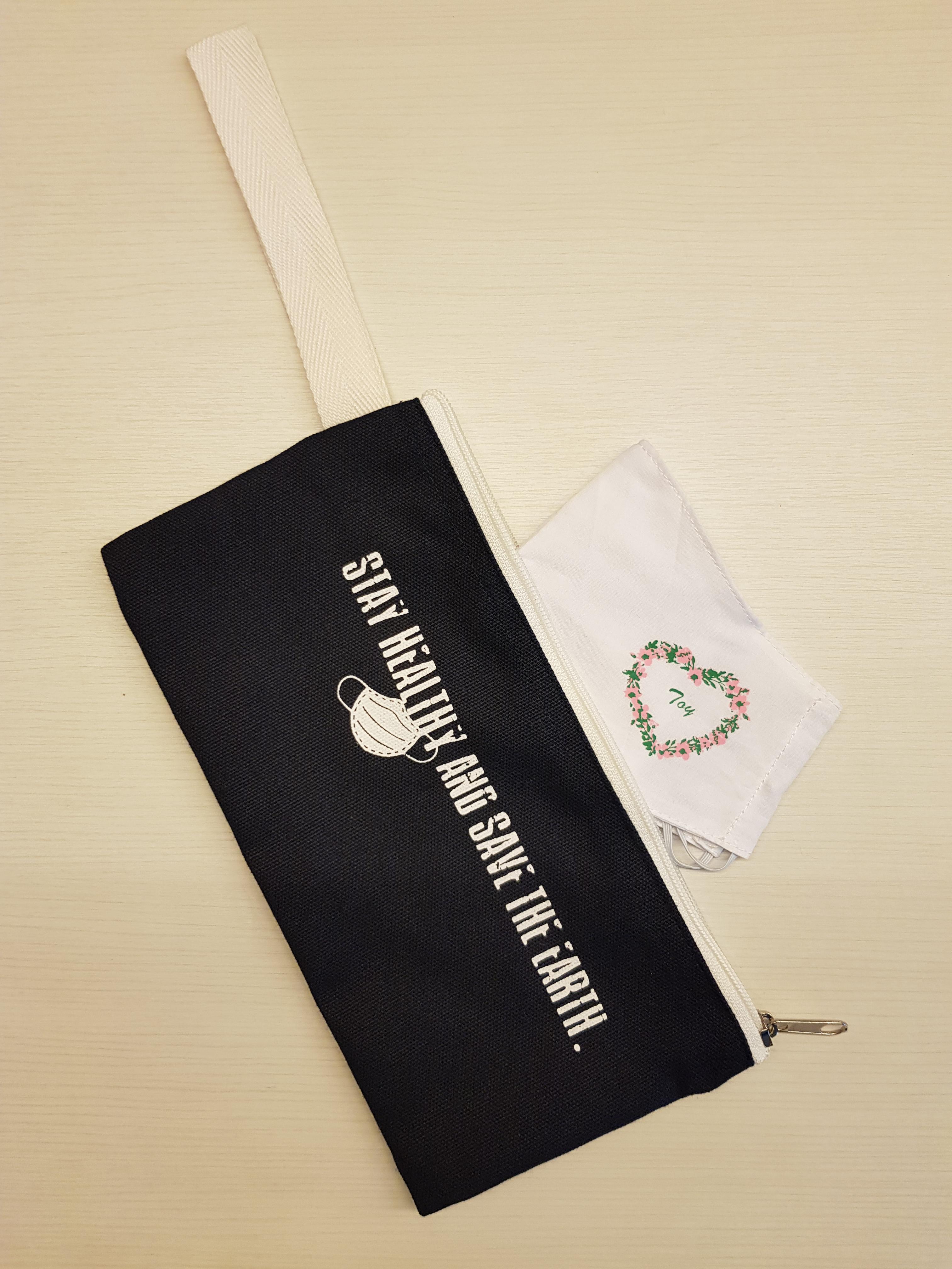 ถุงผ้าดิบ, ถุงซิป, กระเป๋าซิป, กระเป๋าผ้าดิบ, ถุงผ้า, ถุงผ้าร่ม, แคนวาส, ลดโลกร้อน, สกรีนลาย, ขอบคุณไม่ใช้ถุงพลาสติก, ถุงพับ, ถุงพับเก็บ, ใบใหญ่, ถุงใหญ่, ถุงจัมโบ้, ราชการ, เอกชน, หน่วยงาน, สำเร็จรูป, ขายส่ง, ลายน่ารัก, จาก baginlove.com
