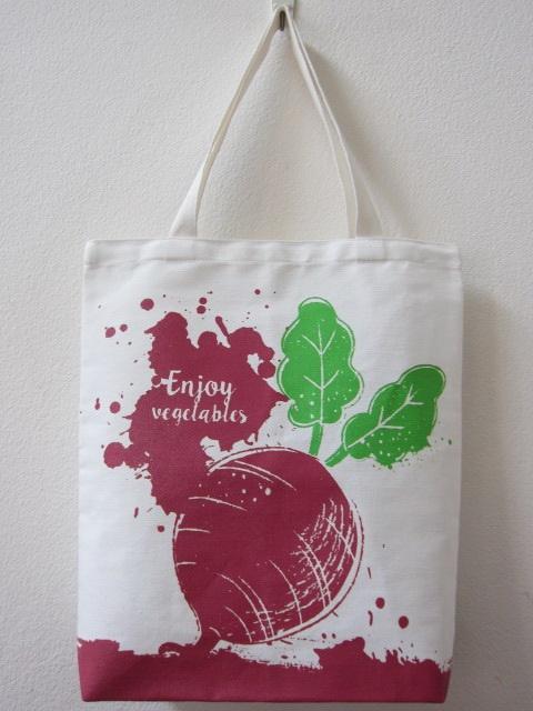 ถุงผ้าดิบ, กระเป๋าผ้าดิบ, ลดโลกร้อน, สกรีนลายสำเร็จรูป, ขายส่ง, พร้อมส่ง,ลายน่ารัก, จาก baginlove.com,