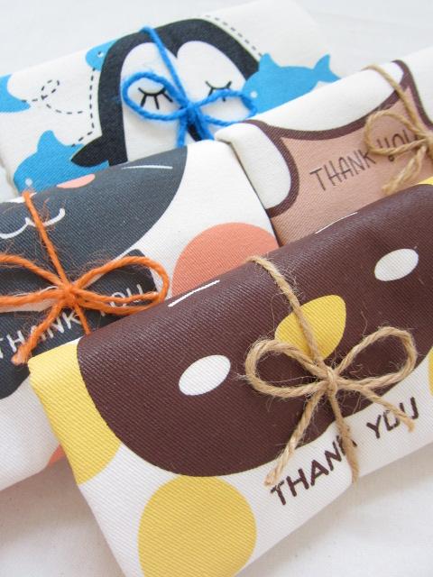 งานพิมพ์, ดิจิตอล, หลากสี, ดีไซน์, สกรีน, ถุงผ้าดิบ, กระเป๋าผ้าดิบ, ถุงผ้า, ลดโลกร้อน, สกรีนลายสำเร็จรูป, ขายส่ง, ลายน่ารัก, จาก baginlove.com