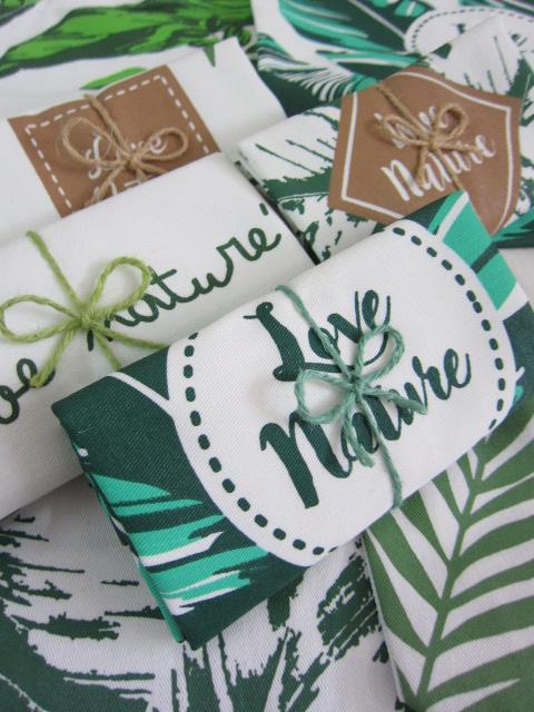 งานพิมพ์, ดิจิตอล, หลากสี, ดีไซน์, สกรีน, ถุงผ้าดิบ, กระเป๋าผ้าดิบ, ถุงผ้า, ลดโลกร้อน, สกรีนลายสำเร็จรูป, ขายส่ง, ลายน่ารัก, ใบไม้, love nature, nature, ต้นไม้, จาก baginlove.com