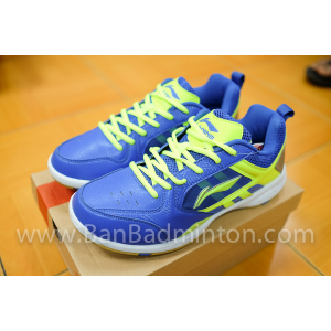 Li-ning AYTK071 Star Icon Blue