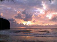 ที่พัก จ.ประจวบ ดำน้ำ เกาะทะลุ ตกหมึก บางเบิด