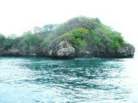 เกาะสิงห์