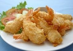 bangburd Food