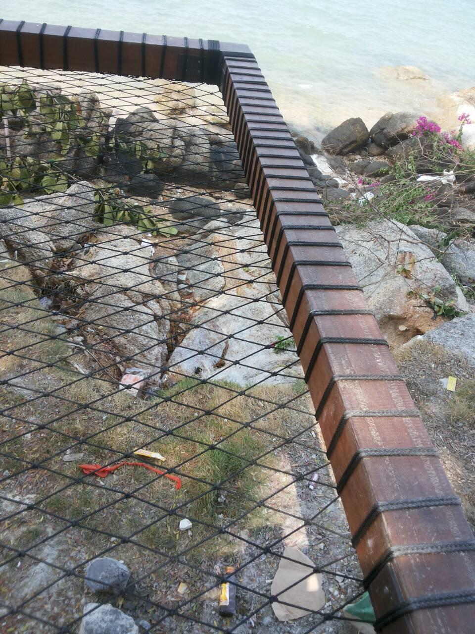 เปล hammock thailand สมุย Samui รีสอร์ท เปล นอนเล่น resort