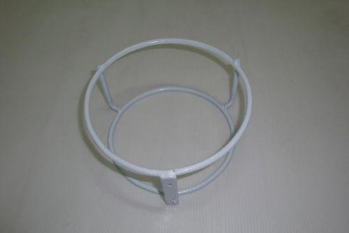 ชุบพลาสติกบนลวด ติดต่อ จุฑาทิพ 086-3781657
