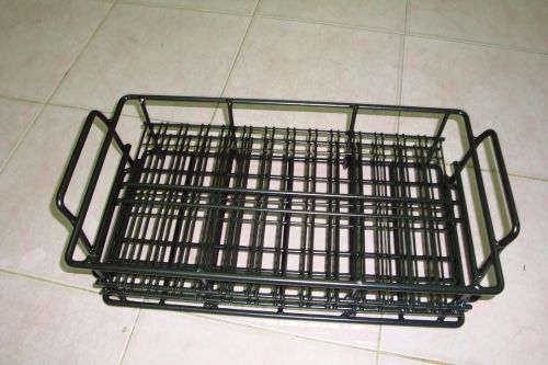 autopart washing tray