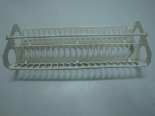 nylon , pe ,ppa, talisman coating  tel 086-3781657 . 086-0895945