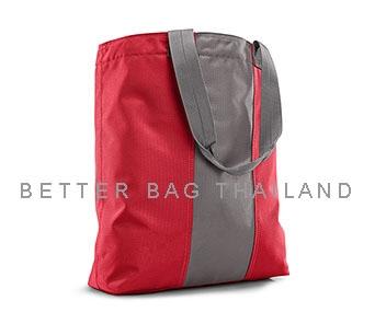 ผู้ผลิตกระเป๋าถือ