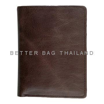 ขายกระเป๋ากระเป๋าสตางค์ รับผลิตกระเป๋าสตางค์