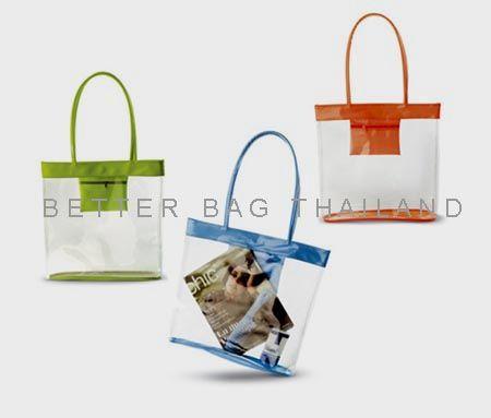 โรงงานผลิตกระเป๋าเที่ยวชายทะเล จำหน่ายกระเป๋าเที่ยวชายทะเล ขายกระเป๋าเที่ยวชายทะเล