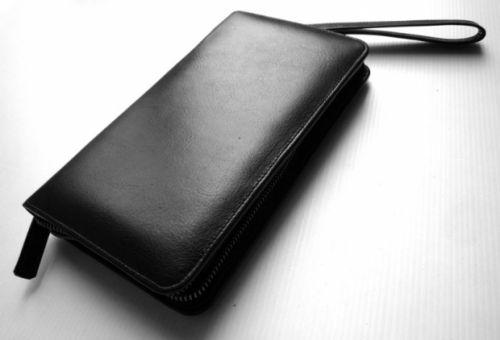 ขายกระเป๋า ทำกระเป๋า รับผลิตกระเป๋าใส่นามบัตรทันสมัยคุณภาพดีทุกชนิด
