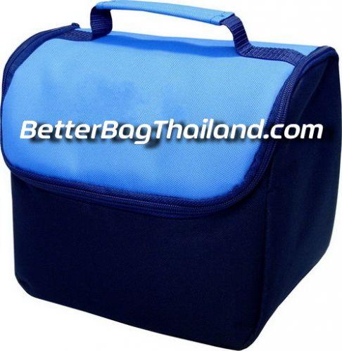 โรงงานทำกระเป๋าเก็บความเย็น รับผลิตกระเป๋าเก็บความเย็นทุกประเภท