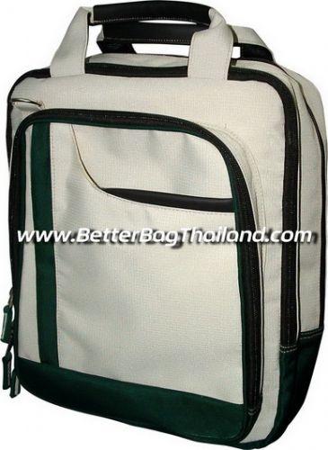 กระเป๋าเป้ bbt-4-10-06