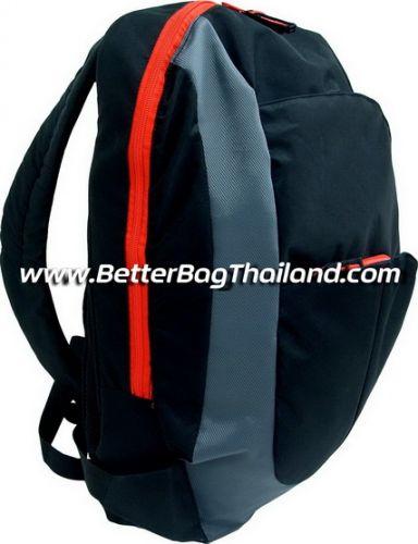 กระเป๋าเป้ bbt-4-10-07