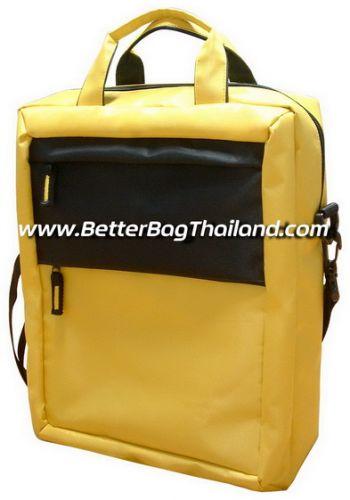 กระเป๋าเป้ bbt-4-10-08