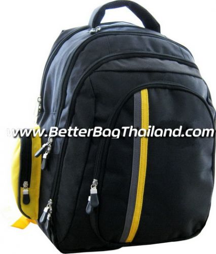 กระเป๋าเป้ bbt-4-10-09