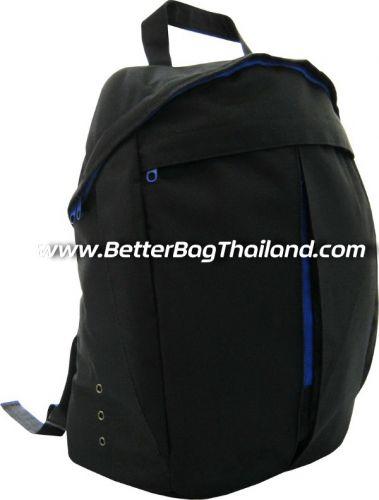 กระเป๋าเป้ bbt-4-10-10