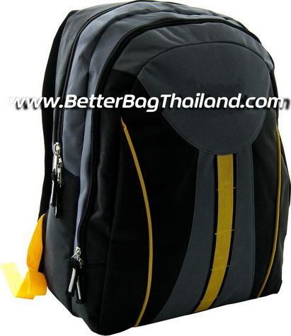 กระเป๋าเป้ bbt-4-10-12