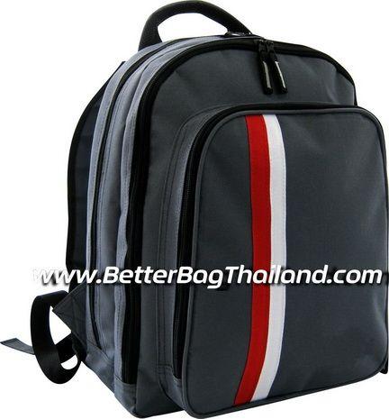 กระเป๋าเป้ bbt-4-10-13