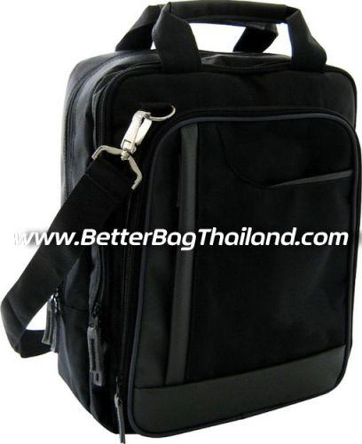 กระเป๋าเป้ bbt-4-10-14