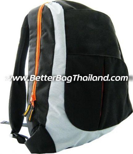 กระเป๋าเป้ bbt-4-10-15