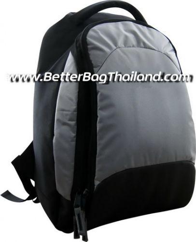 กระเป๋าเป้ bbt-4-10-16
