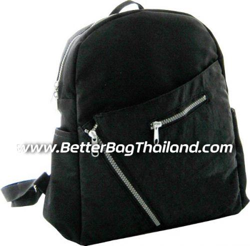 กระเป๋าเป้ bbt-4-10-17