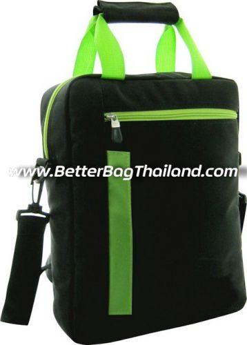 กระเป๋าเป้ bbt-4-10-18