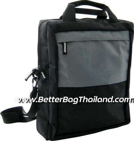 กระเป๋าเป้ bbt-4-10-19